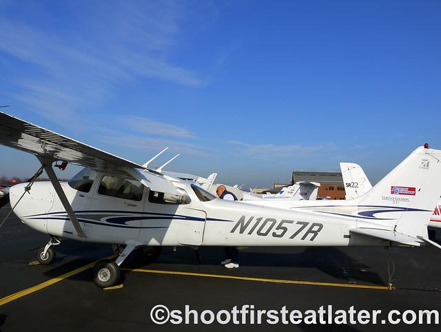 flying in Virginia-005