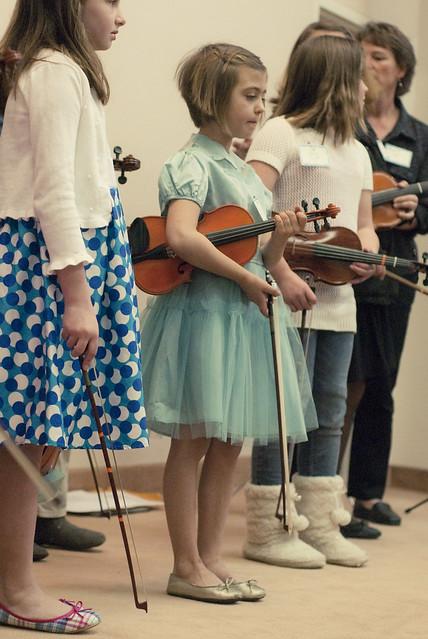 violin-40