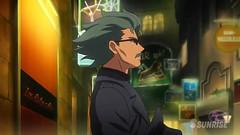 Gundam AGE 2 Episode 24 X-rounder Youtube Gundam PH (113)