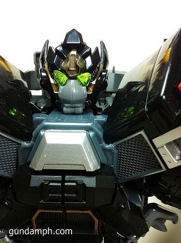 Knock Off Mega Size Iron Hide (TAIKONGZHANS) (28)