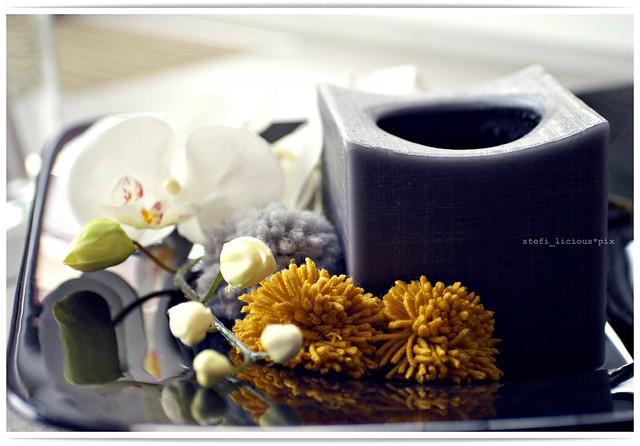 schale_black-yellow1