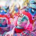 Grote Optocht Heerlen 2012 - Carnaval