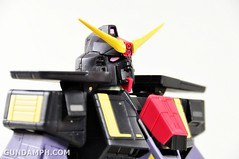 MSIA Psycho Gundam (Psyco) Unboxing Review GundamPH (31)