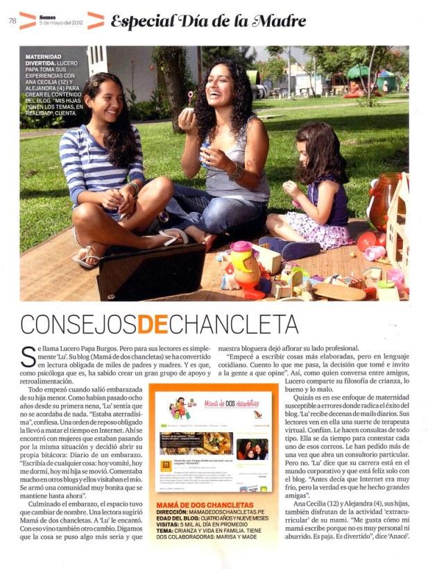 20120505_Somos