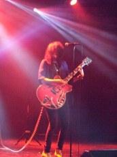 TheKills2009 210