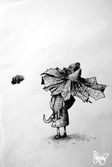 Dran - Umbrella
