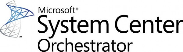 system center orchestrator 2012 integration packs release candidate