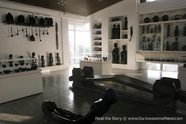 Bencab Museum-161.jpg