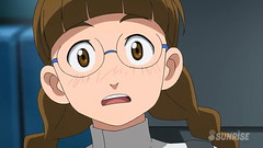Gundam AGE 2 Episode 25 The Terrifying Mu-szell Youtube Gundam PH (10)