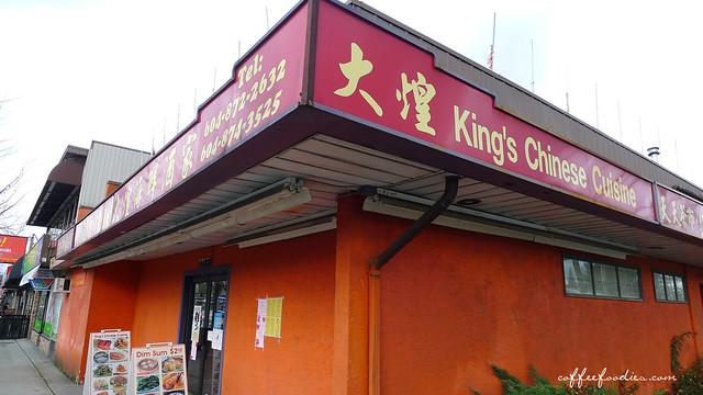 Kings Chinese Restaurant 0021