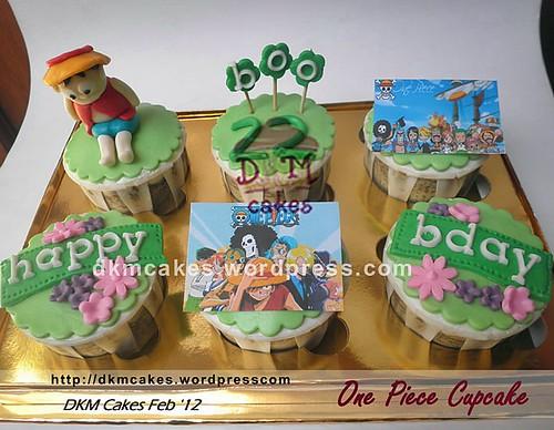 DKMCakes, pesan cupcake jember, pesan kue jember, pesan kue ulang tahun anak jember, pesan kue ulang tahun jember, pesan snack box jember, toko kue online jember, kue ulang tahun jember, pesan blackforest jember, pesan cake jember, pesan kue ulang tahun jember, toko kue online jember, wedding cake jember,  one piece cupcakeDKMCakes, pesan cupcake jember, pesan kue jember, pesan kue ulang tahun anak jember, pesan kue ulang tahun jember, pesan snack box jember, toko kue online jember, kue ulang tahun jember, pesan blackforest jember, pesan cake jember, pesan kue ulang tahun jember, toko kue online jember, wedding cake jember,