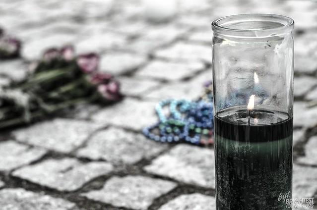 vigil (11 of 104)