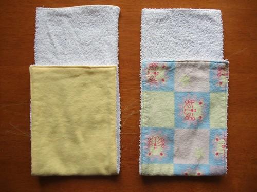 Burp Cloth 3