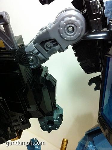 Knock Off Mega Size Iron Hide (TAIKONGZHANS) (37)