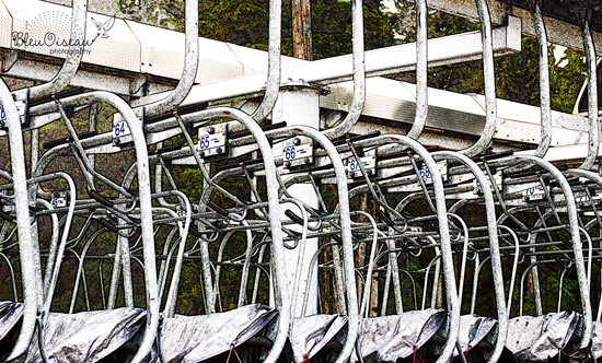 chair-lifts_rhythym