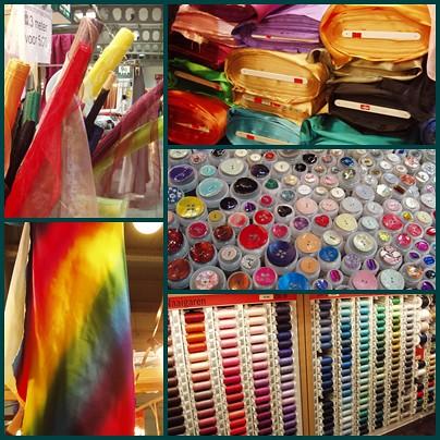 rainbow-page