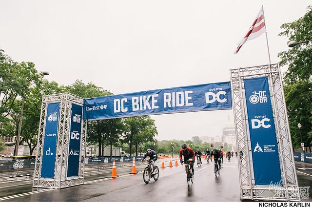 DC Bike Ride 2016-38