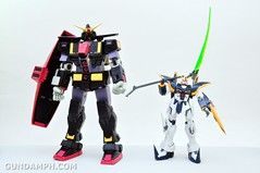 MSIA Psycho Gundam (Psyco) Unboxing Review GundamPH (61)