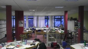 Neue Schule. 1
