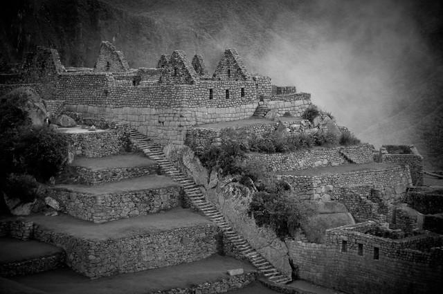 Machu_Picchu-13