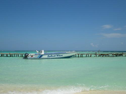 Caye Goff - Belize 2012 (14)