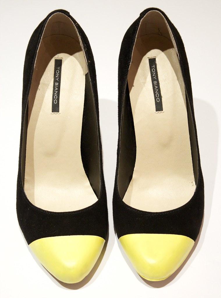 captoeshoes21