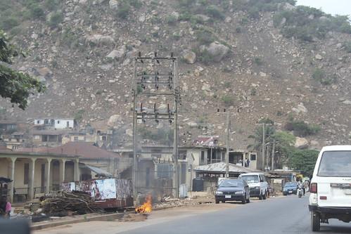 Ageva Obehira - Okene, Kogi State by Jujufilms