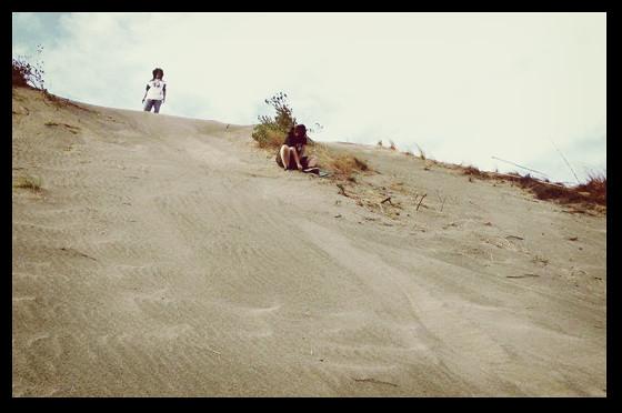 sand8