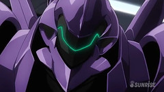 Gundam AGE 2 Episode 23 The Suspicious Colony Youtube Gundam PH (35)