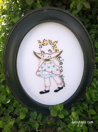 watermelon girl 2012