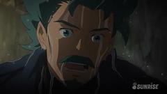 Gundam AGE 2 Episode 24 X-rounder Youtube Gundam PH (117)