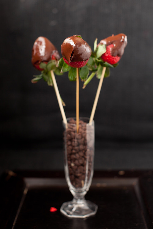 Chocolate_Strawbberies_3