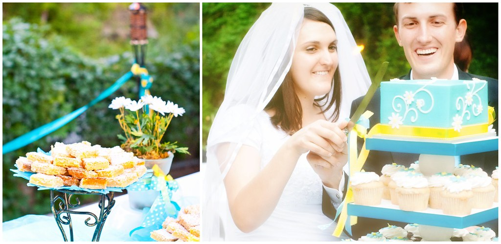 emily wedding 12