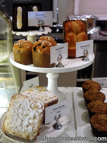 Bouchon Bakery at Rockefeller Center-8