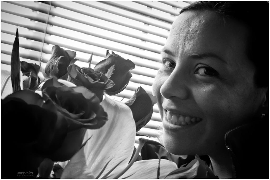 2012-02-14: Mi mejor amiga