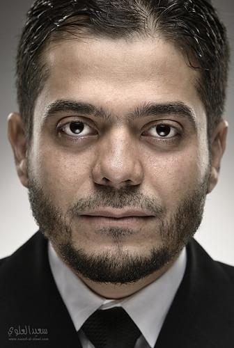 وديييييع by Saeed al alawi