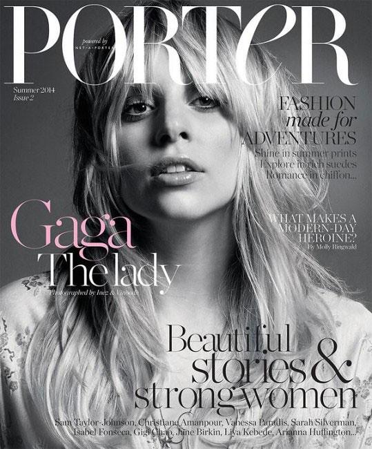 Lady-Gaga-Porter-539x650