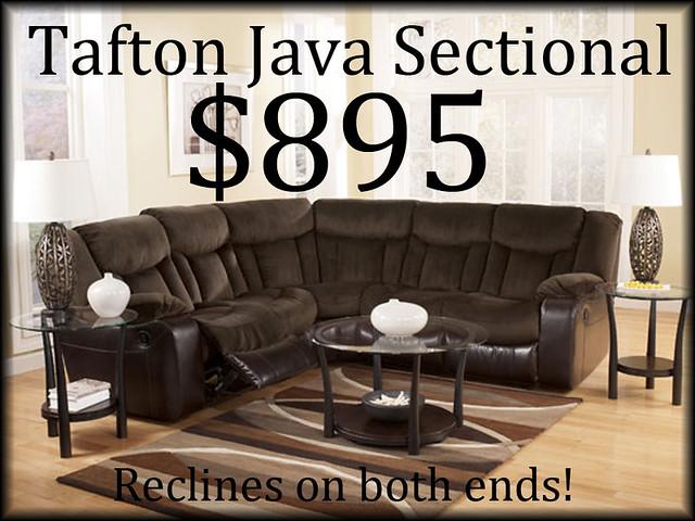 79202TaftonJava $895