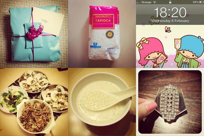 instagram 2 a