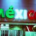 Plaza México en la 116