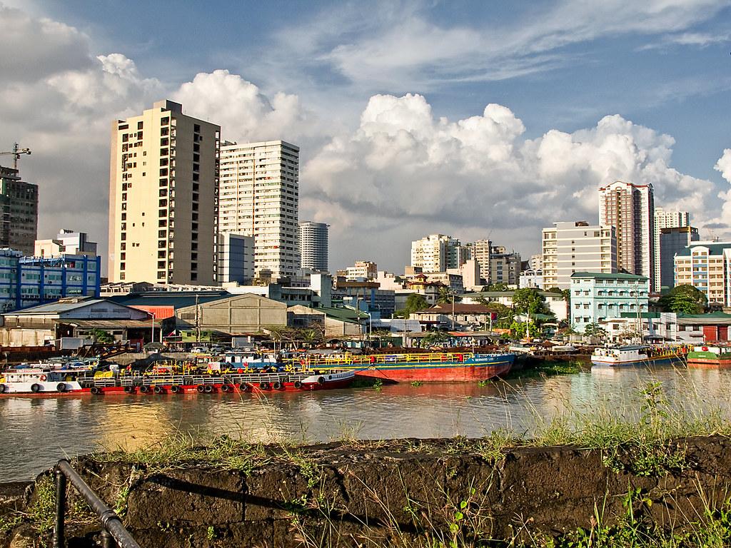 Manila_2012-02_Day04 (28)