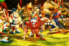 EPIC SD Sangokuden Diorama by Hobbyco -GundamPH (11)