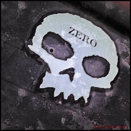 02.13.2012 :: 366/44 by Echo9er