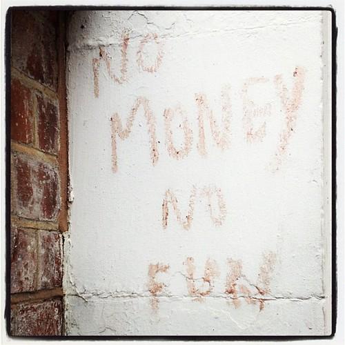 No money no fun by less_beauty