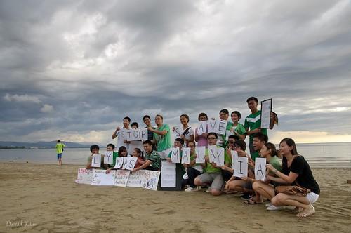 Himpunan Hijau Kota Kinabalu