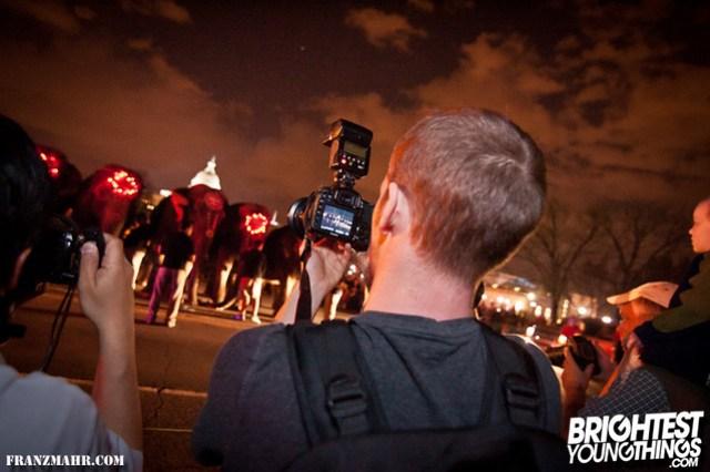 12-03_elephants119-44