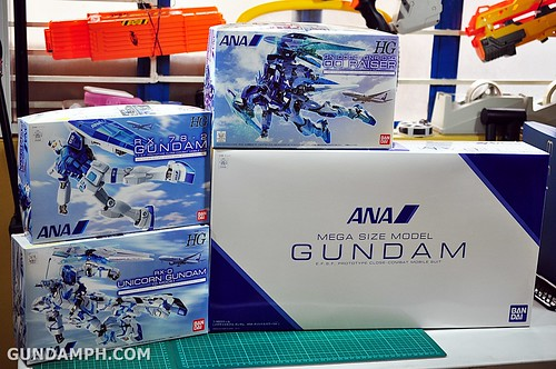 new haul ANA Gundam may 2012 (1)