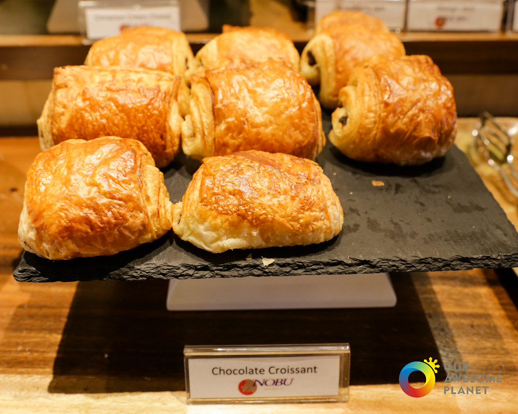 Nobu Hotel Breakfast-14.jpg
