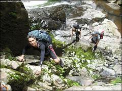 1º Curso de Trekking Básico - Explorador_00066