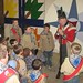 Glenn Stott, Royal Scott & Bothwell Scouts - 2
